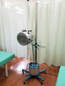 光線治療器コウケント―